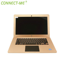 New Holiday gift 14.1 inch Notebook laptop stock sale ultra thin laptop computer