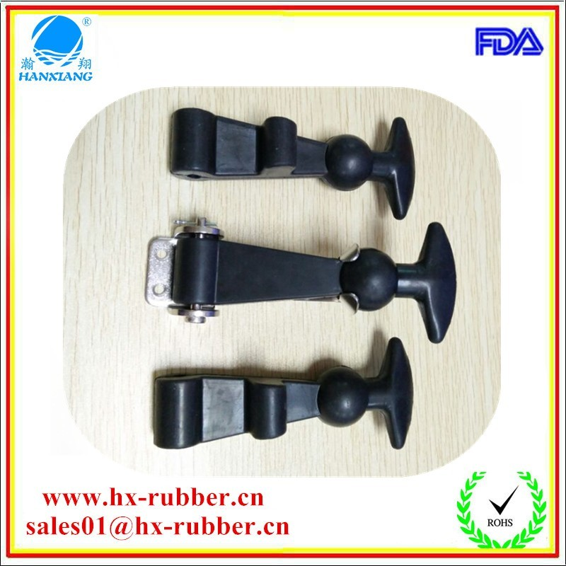 rubber latch 13.jpg