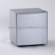 DC 12V 24V Solar Freezer Commercial Chest Freezer 100L Systems