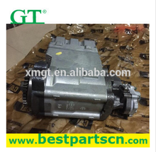OEM 319-0678 lnjection Hydraulic Pump GP, injection pump for D6T