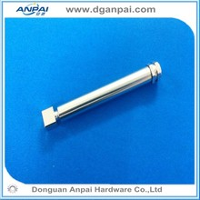 milk pulsator / milking machine parts