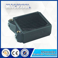 Best Quality Copper Radiator Manufacturers China