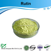 Rutin,Low rutin price 95%,Rutin powder