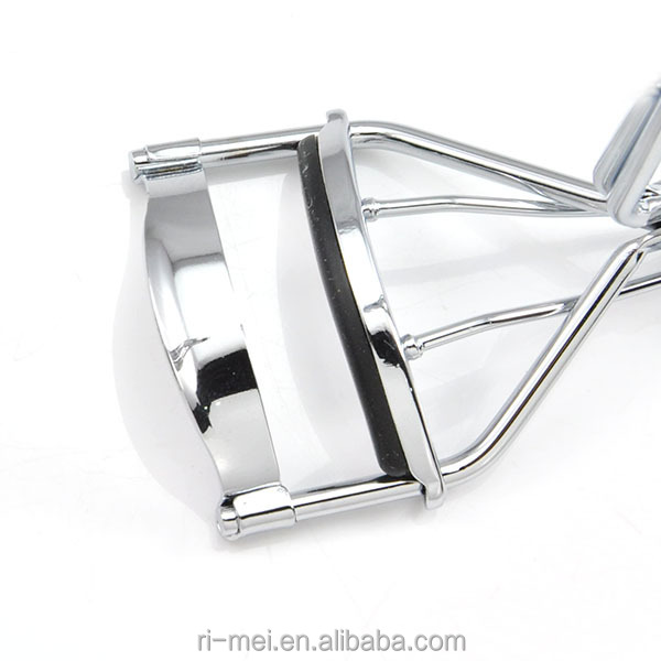 China supplier Perfect Curler Makeup Tools Eyelash Curler