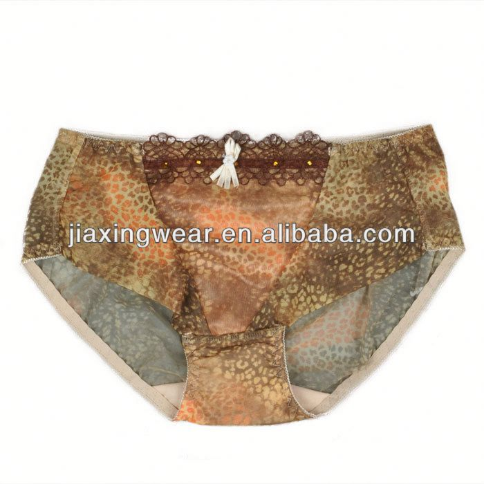 Hot sales child girl sexy underwear for bodywear and promotiom,good quality fast delivery