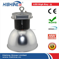 150w high illuminance led factory lamp 3 years warranty for gas station/garage light
