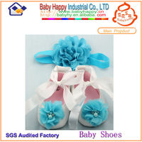 infant girl paypal accept soft touch spain shoes