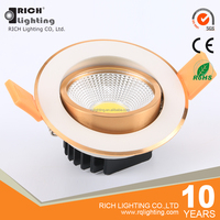 High quality ceiling light low-energy led ceiling light