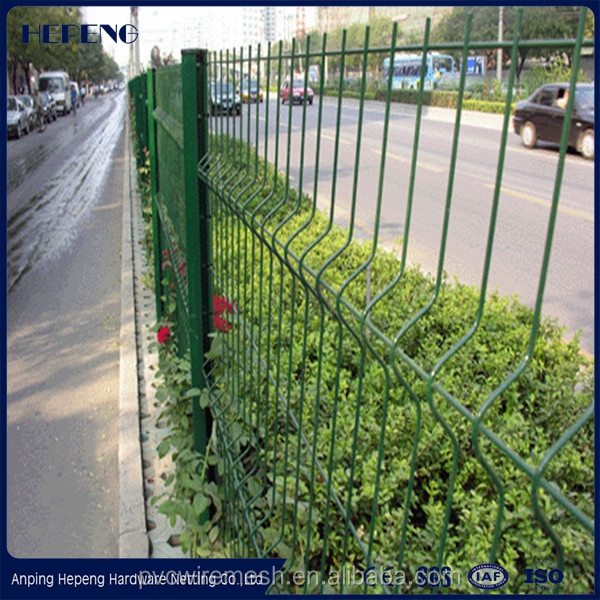 Plastic Expandable Garden Trellis/garden Fence, Plastic Expandable Garden  Trellis/garden Fence Suppliers And Manufacturers At Alibaba.com
