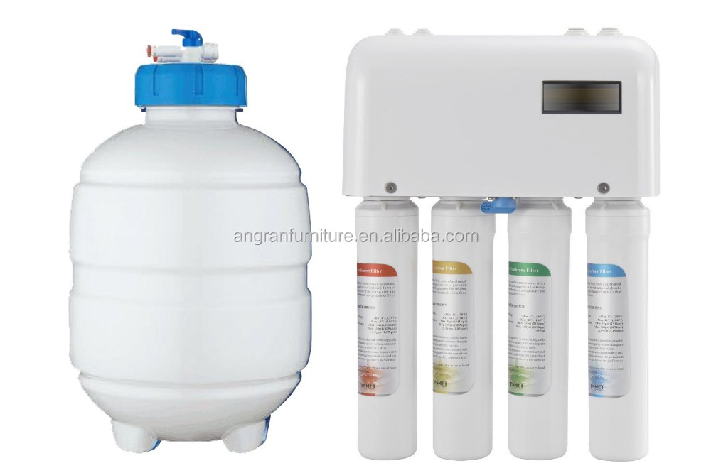 1 gallon 2.5 gallon 3.2 gallon 4 gallon ro plant price in india water tank