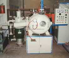 Vacuum Pouring Furnace