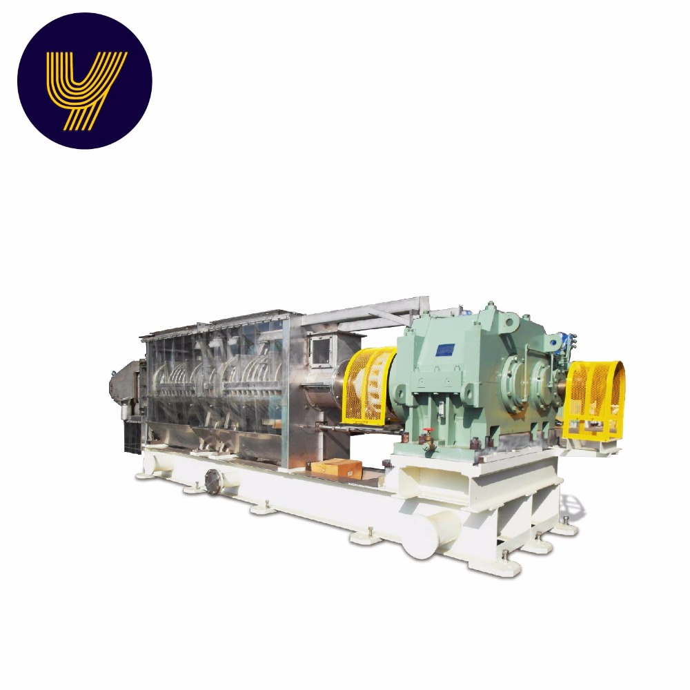 Hot selling product screw press machine conveyor hopper dryer Wholesales high quality