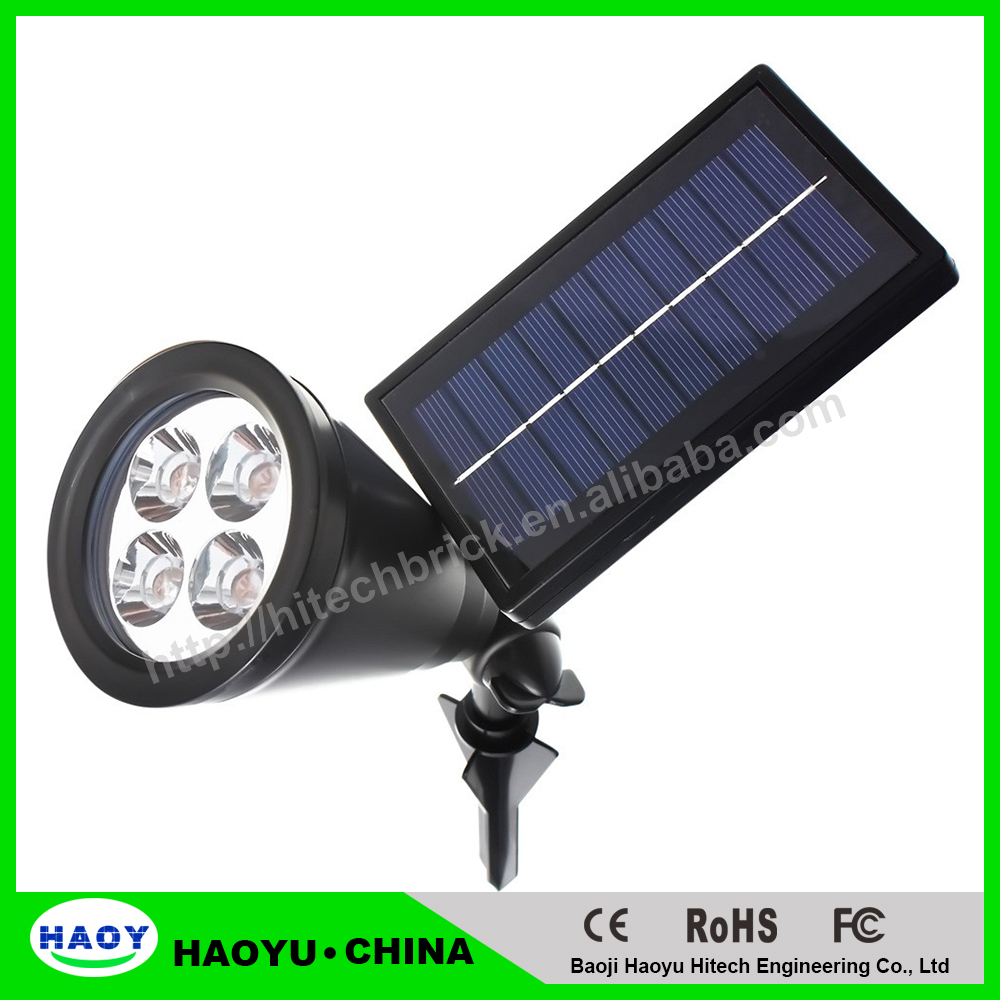 Grossiste lampes solaires pour le jardin-Acheter les meilleurs ...
