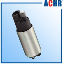 Airtex E8404 Electric Fuel Pump