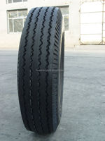 bias ply tires for sale containers tires for sale