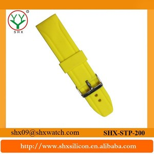 High Quality watch band extenders with CE certificate