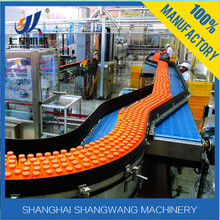 Turnkey project tomato juice production line/tomato paste Processing Line/making machine