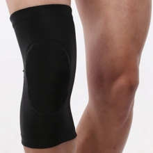 High quality neoprene knee support and elbow pads