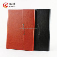 P207-A Wenzhou project planner notebook,student homework planner,toronto wedding planners