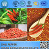 Good quality Red Dried Chili Pepper in China