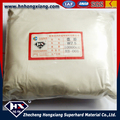 China supplier low price diamond polishing powder