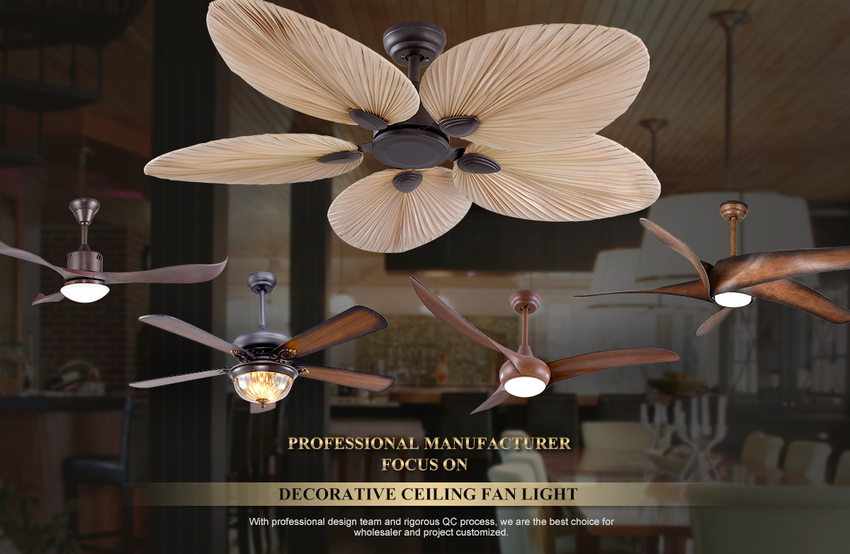 Shenzhen KeBaiShi Lighting Technology Co., Ltd.   Stealth Ceiling Fan  Lights, Modern Ceiling Fan Lights