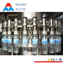 Pure/Mineral Water Filling Machinery/Equipments/Line ,flavored water processing equipment,water filling machine