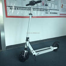 Citycoco seev popular city 2 wheels off road electric scooter for sale