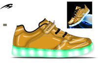 Original LED shoes factory Best Quality LED Shoes Kid, Men And Women On Sale Popular Unisex LED Shoes