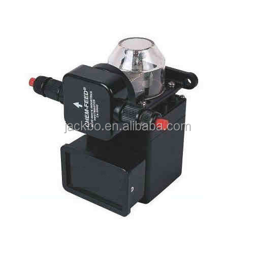 High Quality Best price swimming pool automatic chemical dosing pump
