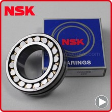 Offer good quality NSK spherical roller bearing 23218 NSK 23218 bearing