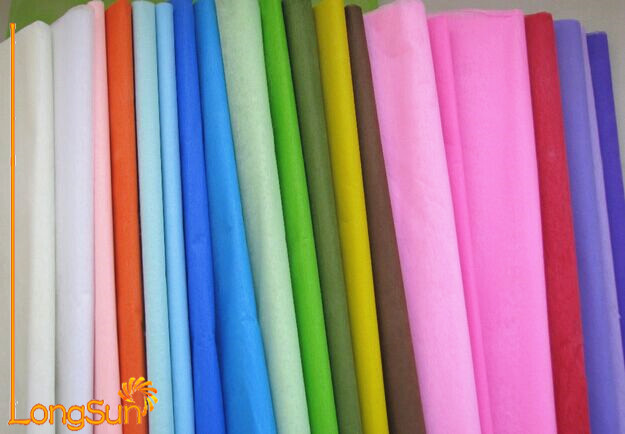 Wholesale Cheap Tissue Paper Acid Free Tissue Paper Sheet