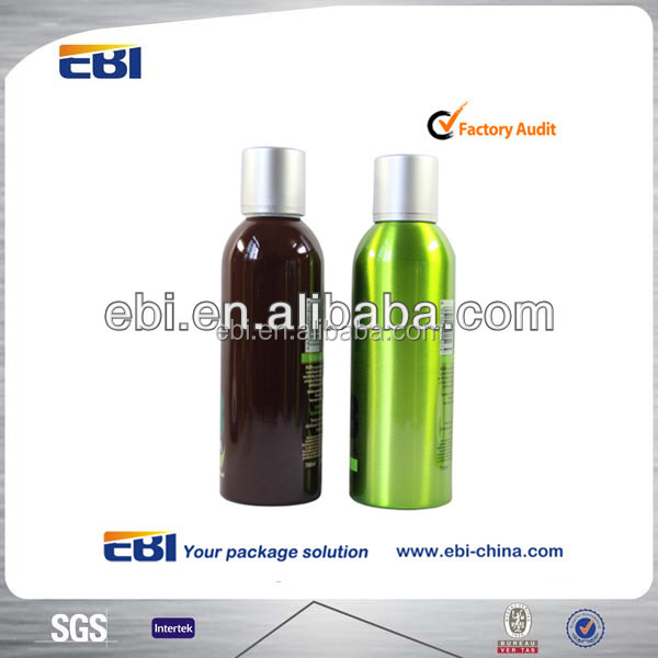 2016 wholesale fancy high quality fashion cheap 750ml rum bottle
