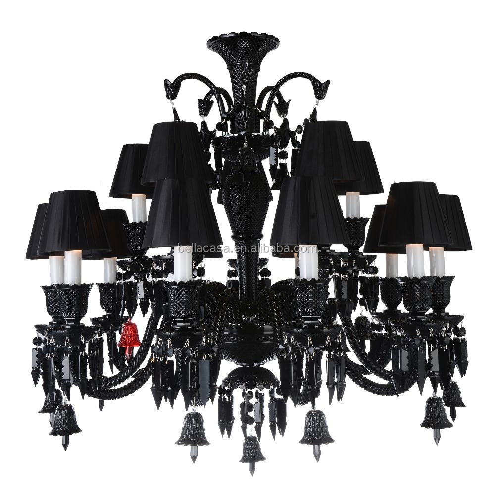 Hot sale in Canada Modern suspended light fixtures