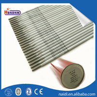 nickel alloy aws enicrmo-3 compositon inconel 625 welding rod