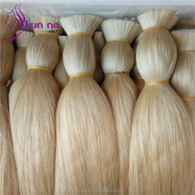 Fast shipping new products express bulk hair for wig making on alibaba com