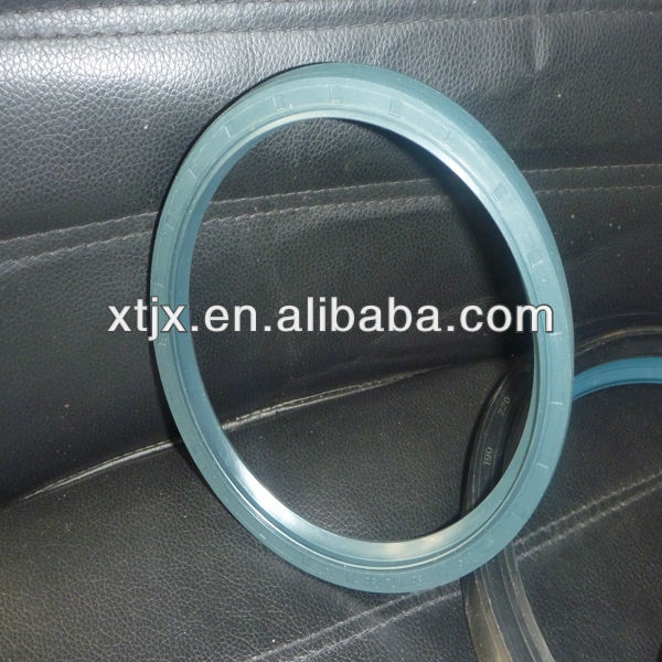 2017 High quality zf oil seal -auto part
