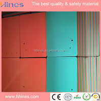 Bulk high quality eco-friendly PE EVA foam/PE EVA foam sheet/EVA roll