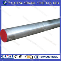 chemical properties of q345 steel