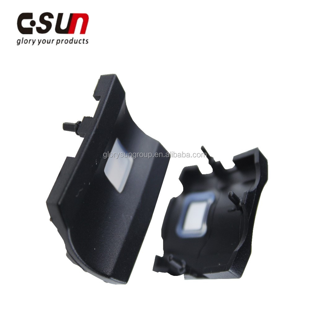 Manufacturer custom-made window lifter switch rubber solution