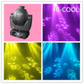 HI-COOL flashing light party favors led light for party spot light
