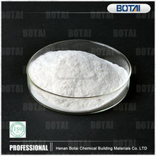 cellulose ethers oilfield chemicals HEMC white powder cement additives methyl hydroxy ethyl cellulose