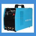 CE approval energy storage type stud welders RSR 2500, 2018 small inverter stud welders and stud welding machine