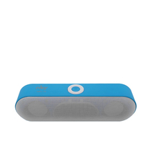 available Phone Function bluetooth speaker with fm radio