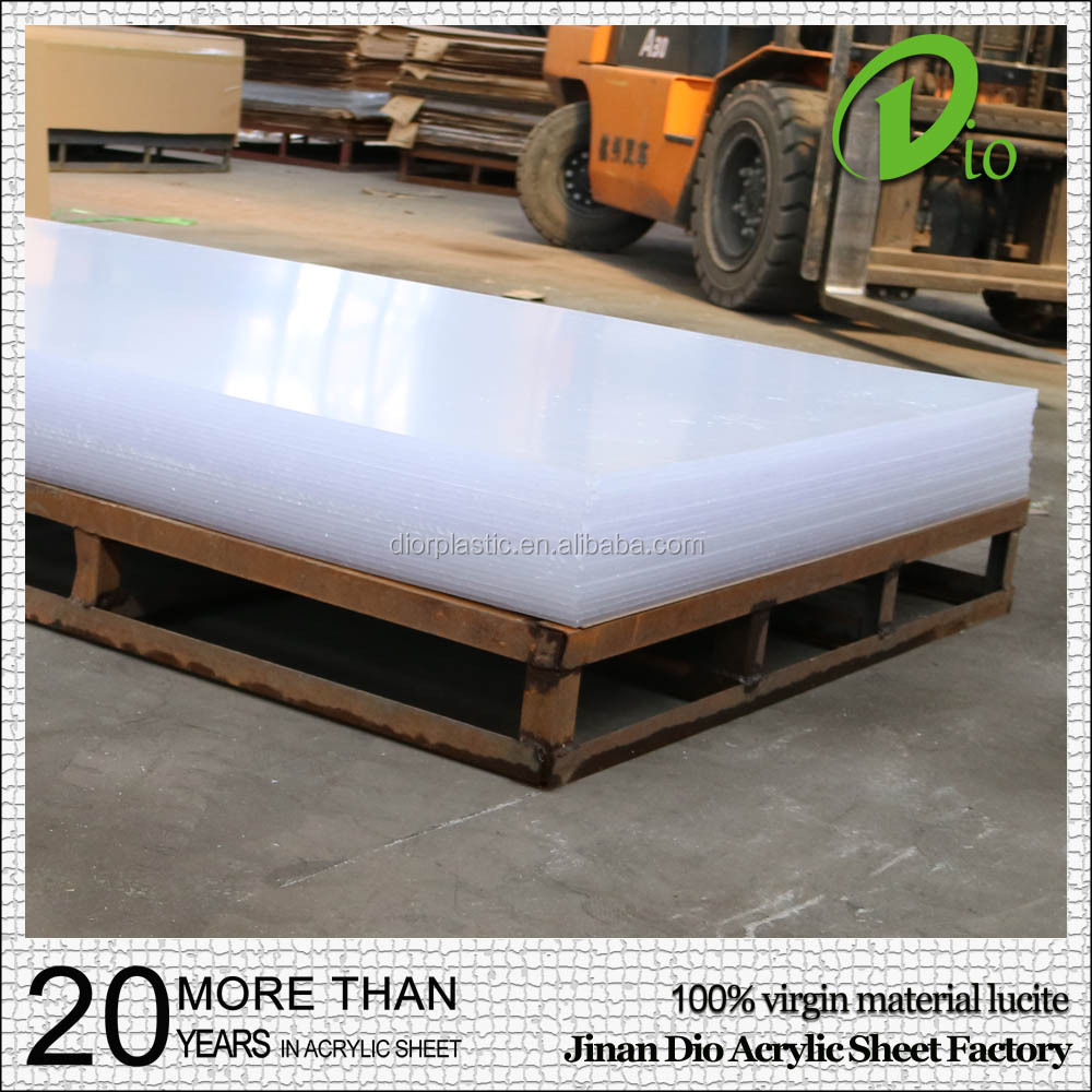 pmma resin price the acrylic sheet transparent plexiglass
