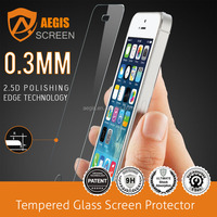 0.3mm screen protector,Anti-glare screen film,usb touch screen film