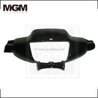 motorcycle body,for oem suzuki motorcycle parts