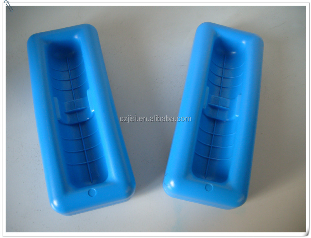 2015 Medicare gel ice brick small insulin carrier