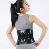 Health Care Products Upscale Back Pain