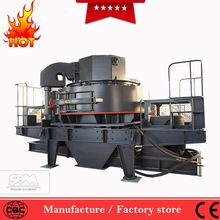 2017 hot sale sand making plant, granite quarry machine